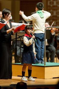 2012 香港聖樂團 Christmas Party-1011