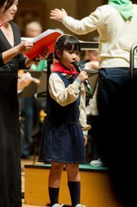 2012 香港聖樂團 Christmas Party-1013