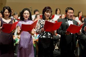 2012 香港聖樂團 Christmas Party-1018
