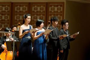 2012 香港聖樂團 Christmas Party-1020