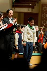 2012 香港聖樂團 Christmas Party-1025