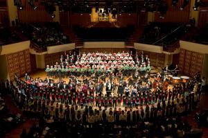 2012 香港聖樂團 Christmas Party-1054