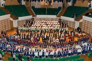 2012 香港聖樂團 Christmas Party-1079