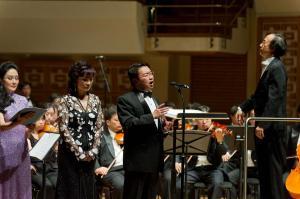 2012 香港聖樂團 Christmas Party-897