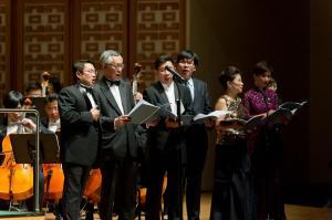2012 香港聖樂團 Christmas Party-905