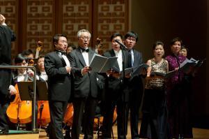 2012 香港聖樂團 Christmas Party-916