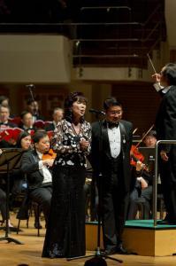 2012 香港聖樂團 Christmas Party-918