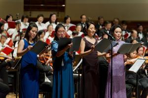 2012 香港聖樂團 Christmas Party-925