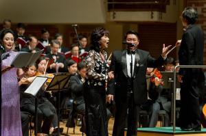 2012 香港聖樂團 Christmas Party-926