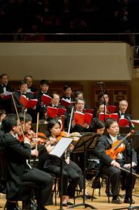 2012 香港聖樂團 Christmas Party-941