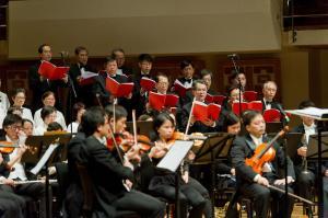 2012 香港聖樂團 Christmas Party-942