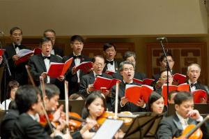 2012 香港聖樂團 Christmas Party-946