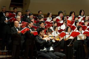 2012 香港聖樂團 Christmas Party-951