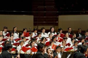 2012 香港聖樂團 Christmas Party-960