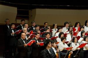 2012 香港聖樂團 Christmas Party-961