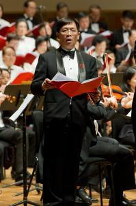 2012 香港聖樂團 Christmas Party-972