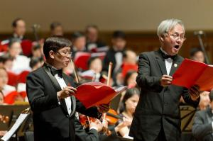 2012 香港聖樂團 Christmas Party-980