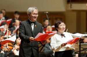 2012 香港聖樂團 Christmas Party-982