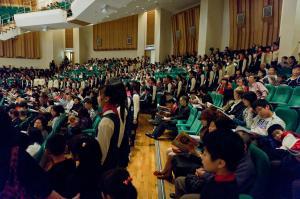 2012 香港聖樂團 Christmas Party-988