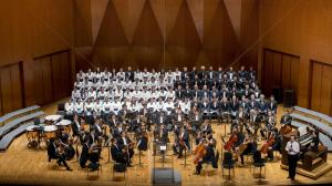 2014.09.13 Music Prodigy: Mozart & Mendelssohn