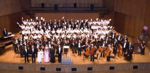 2006-09-18 Mozarts