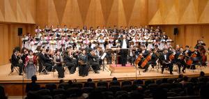 2006-12-16 XmasShenzhen