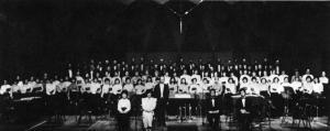 1987.12.19-photo